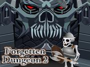 Forgetten Dungeon 2