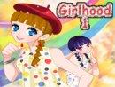 Girlhood 1