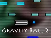 Gravity Ball 2