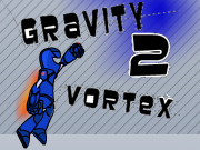 Gravity Vortex