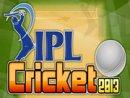 IPL Cricket 2013