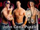 John Cena Puzzle