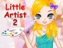 Little Artist 2