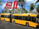 Long Bus Driver 2