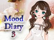 Mood Diary 3