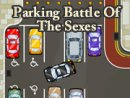 Parking Battle Of The Sexes