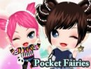 Pocket Fairies