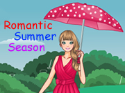 Romantic Summer Season