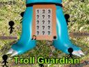 Troll Guardian