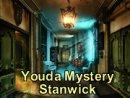 Youda Mystery - Stanwick