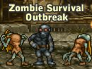 Zombie Survival - Outbreak