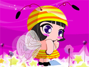 Cute Animal Clothes Games