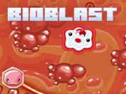 Bioblast