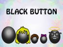 Black Button