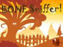 Bone Sniffer