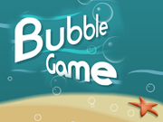 Bubble Game