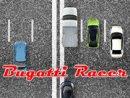 Bugatti Racer