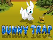 Bunny Trap