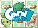 Card Lalala
