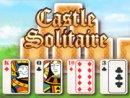 Castle Solitaire