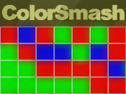 Color Smash
