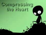Compressing the Heart