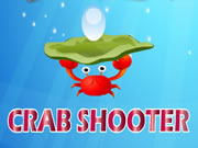 Crab Shooter