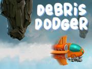 Debris Dodger