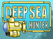 DeepSea Hunter