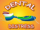 Dental Distress