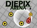 Diepix Arena