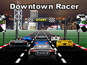 Downtown Racer