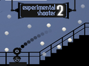 Experimental Shooter 2