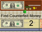Find Counterfeit Money 2