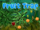 Fruit Trap