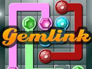 Gemlink
