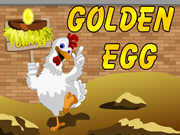 Golden Egg Game