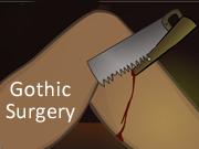 Gothic Surgery