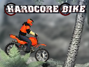 Hardcore Bike