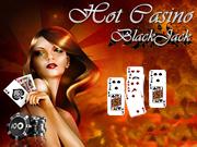 Hot Casino Blackjack