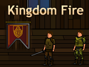 Kingdom Fire