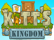 Kitt's Kingdom