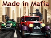 Made in Mafia