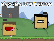 Marshmallow Kingdom