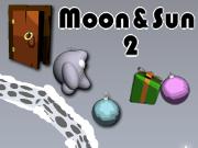 Moon & Sun 2
