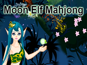 Moon Elf Mahjong