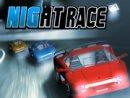 Night Racing