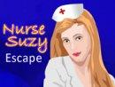 Nurse Suzy Escape