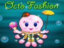Octo Fashion