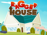 Ragged House